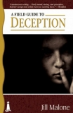 A Field Guide to Deception (Jill Malone)