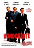 DVD: Kondomedie