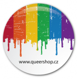 Placka: Queershop