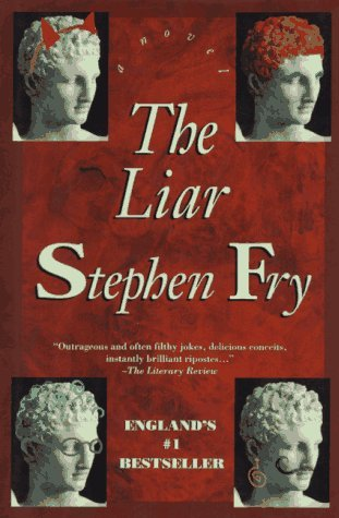 The Liar (Stephen Fry)