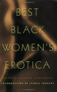 Best Black Women's Erotica