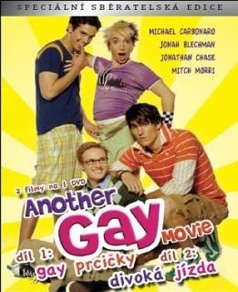 na privat lesbické filmy