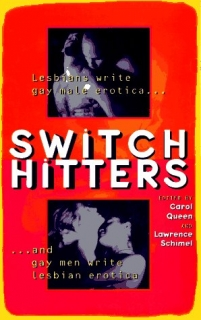 Switch Hitters (Carol Queen)