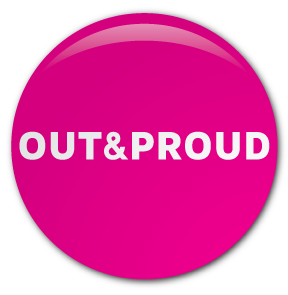 Placka: Out proud (n/r)