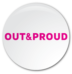 Placka: Out proud (ru)